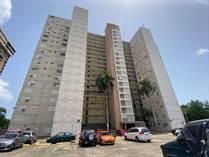 Homes for Sale in Portales de Santa Maria, San Juan, Puerto Rico $59,500