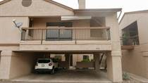 Homes for Rent/Lease in Glendale, Arizona $1,150 monthly