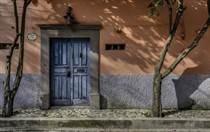 Homes for Sale in San Antonio, Guanajuato $895,000