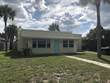 Homes for Rent/Lease in Fuquay, Flagler Beach, Florida $1,475 one year