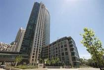 Condos for Rent/Lease in Bathurst/Lakeshore, TORONTO, Ontario $2,300 monthly