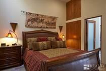 Homes for Sale in El Paraiso, San Miguel de Allende, Guanajuato $419,900