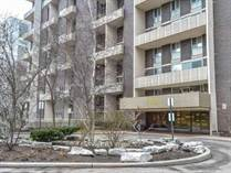 Condos for Sale in High Park/Swansea, Toronto, Ontario $2,900