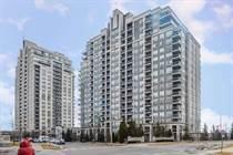 Condos for Sale in Vaughan, Ontario $499,900