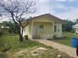Homes for Sale in Los Lagos, Belize City, Belize $0
