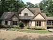 Homes Sold in Harbor South Lots, Mount Ida, Arkansas $635,000