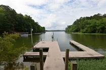 Homes for Sale in Lake Oconee, Eatonton, Georgia $349,000