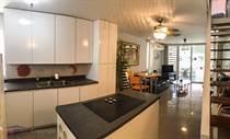 Homes for Rent/Lease in Villas de Playa, Dorado, Puerto Rico $1,500 monthly