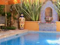 Homes for Rent/Lease in Centro, San Miguel de Allende, Guanajuato $2,800 weekly
