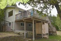 Homes Sold in Wiarton, Ontario $339,000