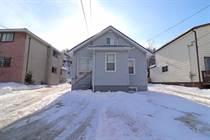 Homes Sold in Hospitals, Sudbury, Ontario $219,900