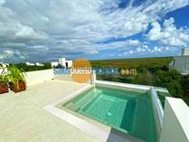Homes for Sale in Punta Arena, Puerto Morelos, Quintana Roo $268,000