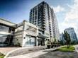 Condos for Rent/Lease in Vaughan, Ontario $2,950 monthly