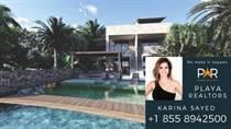 Homes for Sale in Puerto Aventuras, Quintana Roo $366,580
