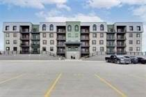 Condos for Sale in Barrie, Ontario $629,000