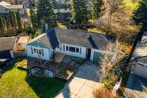 Homes Sold in Ancaster, Hamilton, Ontario $754,900