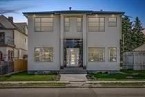 Homes for Sale in Rosedale, Calgary, Alberta $2,899,777