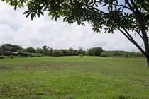 Homes for Sale in La Garita, Alajuela $628,900