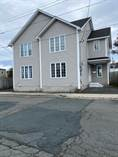 Homes for Sale in Newfoundland, St. John's, Newfoundland and Labrador $224,900