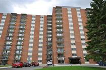 Condos for Rent/Lease in Copeland Park, Ottawa, Ontario $1,650 monthly