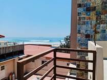 Homes for Sale in Playas de Rosarito, Baja California $297,000
