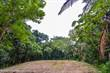 Lots and Land for Sale in Playa Samara, Guanacaste $46,800