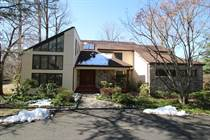 Homes for Sale in Justa Farm, Huntingdon Valley, Pennsylvania $644,900