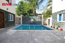 Homes for Sale in Los Corales, Bavaro, La Altagracia $300,000