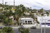 Homes for Sale in Fonatur Golf, San Jose del Cabo, Baja California Sur $110,000