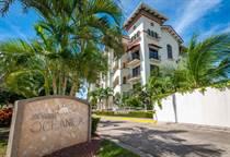 Condos for Sale in Playa Flamingo, Guanacaste $509,900