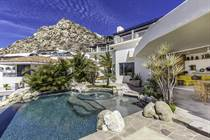 Homes for Sale in Paseo del Sol, Cabo San Lucas, Baja California Sur $1,399,000