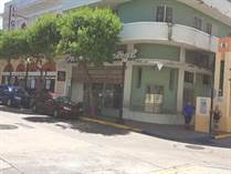 Commercial Real Estate for Sale in Puerto Rico, Mayaguez, Puerto Rico $275,000