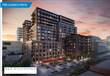Condos for Sale in Waterfront Communities, Toronto, Ontario $521,990