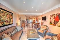 Homes for Sale in Plaza Marina, Puerto Vallarta, Jalisco $189,900