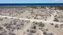 Lots and Land for Sale in Spa Buena Vista, Buena Vista, Baja California Sur $157,680