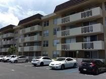 Homes for Rent/Lease in North Miami, Florida $1,250 monthly