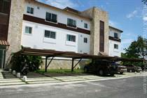 Condos for Sale in Punta Blanca Golf and Beach Resort, Punta Cana, La Altagracia $252,000
