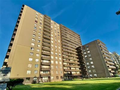 180 Markham Rd, Suite 900, Toronto, Ontario