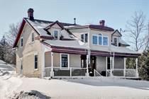 Homes for Sale in Lanark, Ontario $299,900