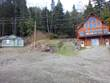 Lots and Land for Sale in Tahsis, Tahsis, BC, British Columbia $27,900