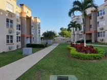 Homes for Sale in Parque San Antonio, Caguas, Puerto Rico $115,000