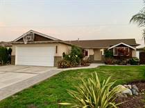 Homes Sold in Los Alamitos Junction, Stanton, California $710,000