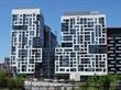 Condos for Rent/Lease in waterfront, Toronto, Ontario $2,900 monthly