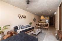 Homes for Sale in Region 15, Tulum, Quintana Roo $245,000