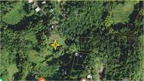 Lots and Land for Sale in Bo. Cruces, Aguada, Puerto Rico $80,000