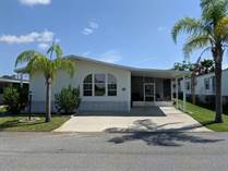 Other Sold in Paradise Lakes, Mulberry, Florida $34,800