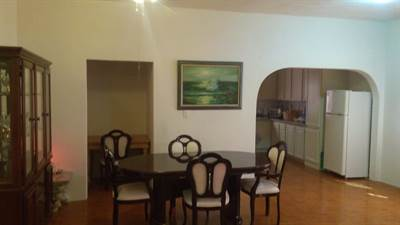 Casa en venta en Fraccionamiento Las Minas