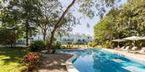 Condos for Sale in Playacar, Playa del Carmen, Quintana Roo $270,000