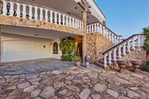 Homes for Sale in Las Conchas, Puerto Penasco/Rocky Point, Sonora $675,000