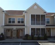 Homes Sold in Tara Condominiums, Greenville, North Carolina $135,000